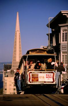 San Francisco. I want to go see this place one day.Please check out my website thanks. www.photopix.co.nz
