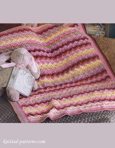 Mitts crochet pattern free knitsicrochet gloves mittens342 mitts crochet pattern free knitsicrochet gloves mittens342 winter mitts crochet pattern free knitting patterns pinterest crochet dt1010fo