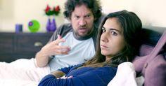 5 formas de lidar com um cônjuge que lhe insulta