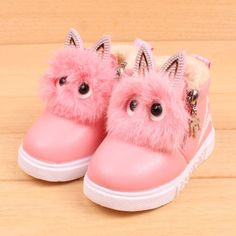 Quality 2018 Fashion Children Casual Shoes Cute Roman Cross-tied High Top Anti-slip Baby Girls First Walkers Comfortable New Superior In