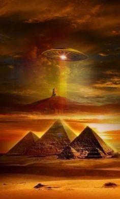 Egyptian Symbols, Ancient Symbols, Egyptian Art, Ancient Egypt Art, Ancient Aliens, Ufo, Ancient Astronaut Theory, Jesus Drawings, Pyramids Egypt