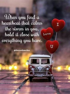 Cute Valentine Sayings for Your Partner Im Happy Quotes, Real Life Love Quotes, Special Love Quotes, Strong Love Quotes, Quotes About Strength And Love, Soulmate Love Quotes, Deep Quotes About Love, I Love You Quotes, Romantic Love Quotes