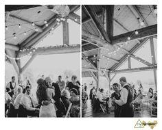the gathering place at darlington lake wedding Beaver Falls, Wedding Poses, The Gathering, Pittsburgh, Weddingideas, Wedding Details, Wedding Decorations, Wedding Photography, Places