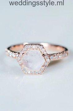 Item 4283067663 Weddingring Weddingband Find Out More Here