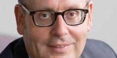 Der Vorsitzende der Internationalen Martin Luther Stiftung, Michael Inacker…