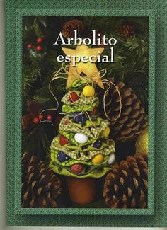 Archivo de álbumes Christmas Tree Crafts, Christmas Ornaments, Country, Wreaths, Album, Halloween, Holiday Decor, Painting, Home Decor