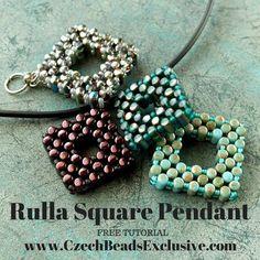 bead weaving patterns for bracelets Free Beading Tutorials, Beading Patterns Free, Weaving Patterns, Bead Patterns, Color Patterns, Mosaic Patterns, Jewelry Patterns, Bracelet Patterns, Embroidery Patterns