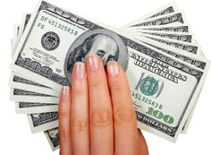 Cquick Cash Advance Loans For Bad Credit