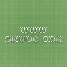 www.snuuc.org