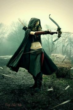 Foto Warrior Girl, Fantasy Warrior, Warrior Princess, Warrior Women, Larp, Fantasy Characters, Female Characters, Fantasy World, Fantasy Art