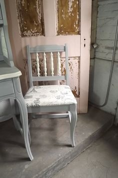 Reserved for Kara French Country Farmhouse shabby by JunqueChic