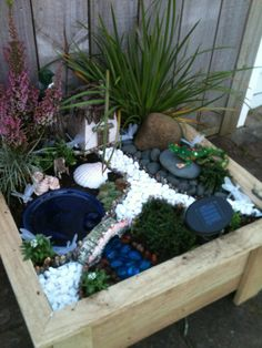 Jardineros ltda on pinterest espere hermosa y twitter for Jardineros ltda