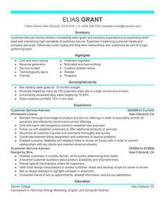 apprentice electrician resume sample job search strategies