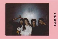 Blink and Blackpink Kpop Girl Groups, Korean Girl Groups, Kpop Girls, Kim Jennie, Yg Entertainment, K Pop, Date, Blackpink Photos, Pictures