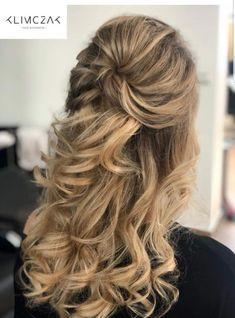 #hair #hairstyle #włosy #salon #fryzjerlodz #fryzjer  #klimczakhairdesigners #pasja #lodz #łódź #cut #iamklimczakhair #color #sombre #ombre #women #usmiech #poland