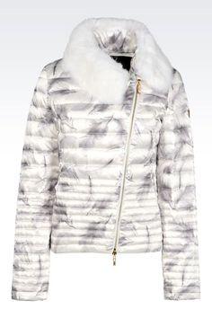 c52ea69c60d3 7 Best Doudoune Armani Homme images   Down jackets, Clothes, Clothing