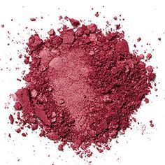 Mary Kay Mineral Cheek Color Bold Berry