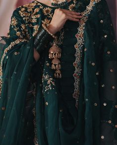 Finding for the Punjabi Online Boutique,Salwar Suits from Maharani Designer Boutique, Call - ( Whatsapp ) Desi Wedding Dresses, Pakistani Formal Dresses, Shadi Dresses, Pakistani Wedding Outfits, Pakistani Bridal Dresses, Pakistani Dress Design, Party Wear Dresses, Anarkali, Lehenga Choli
