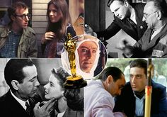 Indiewire - Every Best Picture Oscar Winner Ranked Worst To Best