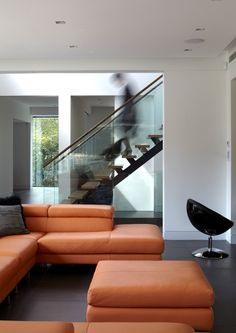 http://www.dyergrimesarchitects.com