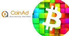 Guía rápida para conseguir tus primeros Bitcoins gratis | EspacioBit -https://espaciobit.com.ve/main/2017/06/02/guia-rapida-para-conseguir-tus-primeros-bitcoins-gratis/ #BitcoinsGratis #Bitcoin #Guia #Wallet