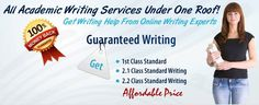 Coursework Service BY Perfect Writing Experts We provide coursework services to the students to enhance their skills and help in getting best academic grades.