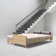 http://karup.eu/products/sofabeds/indiesofa.html
