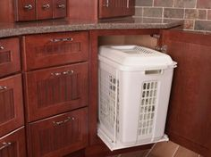 bathroom laundry hampers - Yahoo Search Results