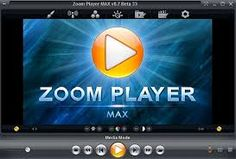 zoom player crack