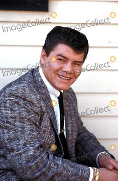 Ritchie Valens Quotes And Phrases. QuotesGram