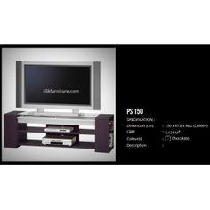 Rak Tv Minimalis PS 150 Prodesign  Kunjungi website untuk informasi harga terbaru