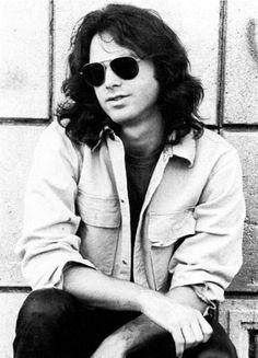 Jim+Morrison+1968++Griffith+Observatory.jpg 324×450 pixels