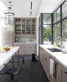 Soapstone Countertops: Pros And Cons To Consider | Kitchen | Pinterest |  Soapstone Kitchen, Soapstone And Countertops