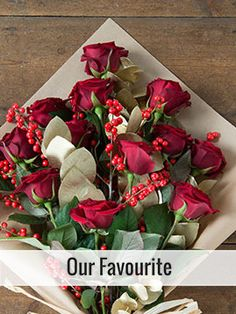 Christmas Rose and Ilex - Apply Flowers Direct Promo Code to save more money plus get free shipping Christmas Rose, Christmas Wreaths, Flowers Direct, How To Apply, Coding, Money, Free Shipping, Holiday Decor, Silver