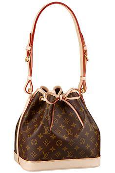 Buy Louis Louis Vuitton Handbags #Louis #Vuitton #Handbags at Online Outlet. http://www.CuteHandbags.NET