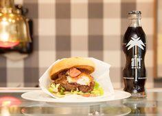 burger-chalet 1