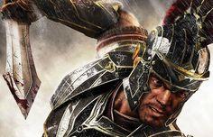 Ryse Son of Rone: Nuove immagini e tre video di gameplay