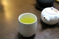kaorikko im Becher - Tee-Tea