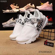 premium selection 98fb3 54e7d Nike Sock Dart x Supreme INS