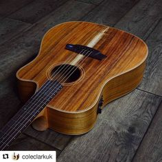 #Repost @coleclarkuk  It's nearing the end of the week and we have some awesome videos and pics on the way for you!  To get you in the mood for what we have in store... one very cool Australian Blackwood top!  FL2EC-BLBLR  #blackwood #timber #grain #heart #rare #photooftheday #zed #zedmusicdistribution #worldsmostnaturalpickup  Contact us here at ColeClarkUK on Instagram Facebook or Twitter for more information. Get in touch with @zedmusicdistribution to find your nearest dealer and to get…