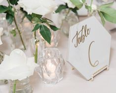 A Modern & Chic White Chicago Wedding Elegant Wedding, Dream Wedding, Film Paper, Blush By Hayley Paige, Groom Shoes, Wedding Seating, Chicago Wedding, Event Venues, Wedding Vendors