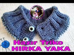 Crochet Mittens, Knit Or Crochet, Crochet Baby, Baby Knitting Patterns, Knitting Stitches, Stitch Patterns, Baby Girl Cardigans, Knitting Videos, Baby Dress