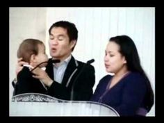▶ God Will Take Care of You - YouTube
