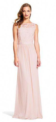 e98cc3923 Plus Size Women S Clothing Madison Wi   PlusSizeMotherOfTheBrideDressesInChampagneColor Groom Dress