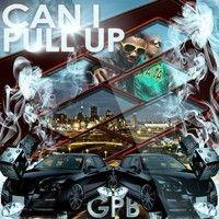 GPB ALBUM SINGLES SO FAR by GPBOfficialMuzik on SoundCloud
