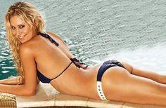 Anna Kournikova Does Maxim Australia September 2012 Issue  http://www.lingerieweapon.com/celebrity-in-lingerie/anna-kournikova-does-maxim-australia-september-2012-issue/