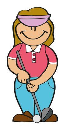 golf chica, guardaundeseo@gmail.com puedes comprarlo, usb de 8 gb