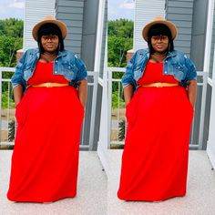 Plus Size Fashion For Women, Curvy Women Fashion, Plus Size Women, Plus Size Skirts, Plus Size Outfits, Fat Girl Fashion, Fashion Outfits, Apple Body Shape Outfits, Simple Outfits