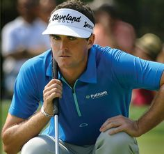 Keegan Bradley Love me some Keegan!! Frame pics of fave players dor party... maybe