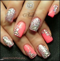 2015 nails - Google Search